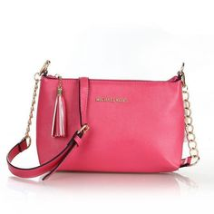 *****My cheap luxury collection shopping list, Show all cheap luxury products for you save up to off***** Michael Kors Handbags Outlet, Cheap Michael Kors, Handbags On Sale, Pink Crossbody Bag, Tote Bag, Burlington Shoes, Fashion Handbags, Fashion Bags, Brighton Purses