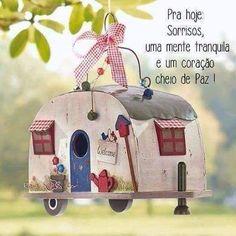 Via @mundodeideias13
