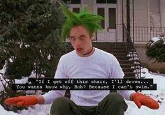 Hahahah i love SLC Punk