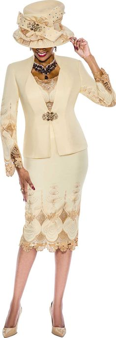 susanna-3689-skirt-suits-for-church-spring-2016