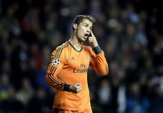 Destakes Pt: Cristiano Ronaldo e o Real Madrid entram para a história