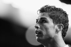 @manutd legend Cristiano Ronaldo.