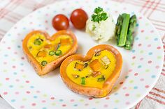 Herzchen, ein schönes Rezept aus der Kategorie Eier. Bewertungen: 145. Durchschnitt: Ø 4,5.