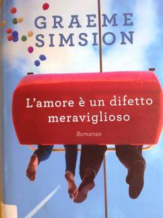 http://www.mammavvocato.blogspot.it/2014/05/l-e-un-difetto-meraviglioso.html