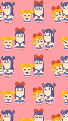 Iphone Wallpaper For Guys, Man Wallpaper, Cute Anime Wallpaper, Cartoon Wallpaper, Well Meme, Epic Backgrounds, Netflix Anime, Anime Japan, Epic Art