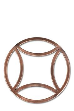 Buy Copper Effect Colander from the Next UK online shop