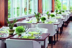 Restaurant Wok5