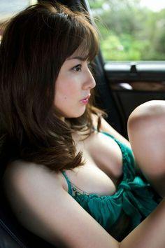 Yumi Sugimoto ↩☾それはすぐに私は行くべきである。 ∑(O_O;) ☕ upload is galaxy note3/2016.01.04 with ☯''地獄のテロリスト''☯ (о゚д゚о)♂