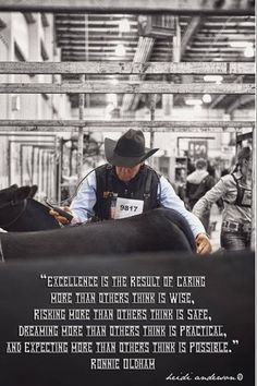 Dairy Cattle Quotes Animals 64 Ideas Dairy Cattle Quotes Animals 64 Ideas Related posts: No related posts. Livestock Judging, Showing Livestock, Great Quotes, Quotes To Live By, Inspiring Quotes, Inspirational, Cow Quotes, Horse Quotes, Show Cows