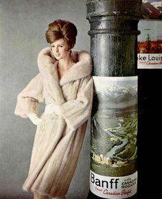 Flickr Dorothea McGowan, 1963