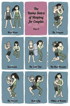 Funny pictures about Sleeping positions for couples. Oh, and cool pics about Sleeping positions for couples. Also, Sleeping positions for couples. Couple Sleeping, Couple Bed, Cute Couples Cuddling, Funny Couples, Couples Humor, Funny Shit, Hilarious, Funny Stuff, Couples Sleeping Positions