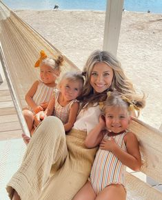 """MADISON FISHER on Instagram: """"Beach lake with the girls!💛🌼 then running last minute errands for Oliver's Birthday tomorrow! 👏🏼 cant wait!"""" Tatum And Oakley, Cutest Couple Ever, Summer Memories, Mom And Baby, Baby Girls, Cute Couples, Fisher, My Girl, Instagram Posts"""