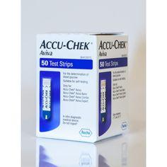 Hochwertiger #Diabetikerbedarf von Accu Chek ( #accuchek ) http://aca-mueller-gmbh.de/shop/content/accu_chek-15