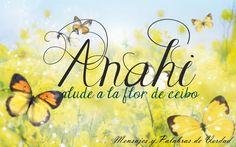 Imágenes Cristianas - Banco de Imagenes: NOMBRES BÍBLICOS DE MUJERES Y SU SIGNIFICADO CON IMAGENES