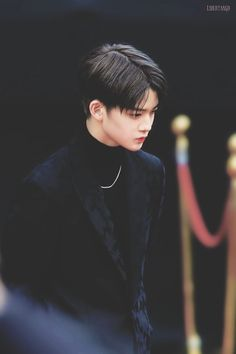 Bae Jinyoung 배진영 Wanna One Jinyoung, Bae, Asia Artist Awards, Produce 101 Season 2, Seong, 3 In One, Your Music, Cute Faces, Kpop Boy