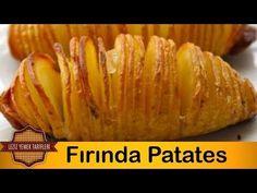 Patatesli Peynirli Kahvaltılık Rulo Börek ( akşamdan hazırlayıp sabah pişirin) - YouTube