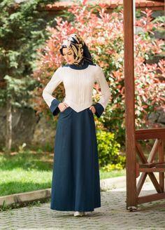 http://abayatrade.com  hijab dress
