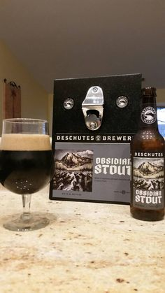 249 Best Repurposed Images On Pinterest Brewery Bottle