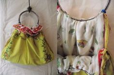 Swarm_Embroidered_Bag_3