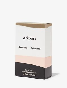 Pre-Order: Arizona Eau de Parfum 50 ml - Unsigned #1