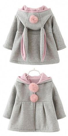 15 Ideas for baby girl clothes winter fall outfits fashion kids Baby Girl Dresses, Baby Outfits, Toddler Outfits, Baby Dress, Baby Girls, Toddler Girl Coats, Baby Girl Coat, Baby Boy, Baby Girl Fashion