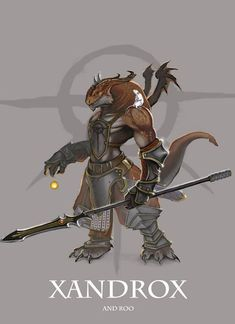 dragon born paladin with mouse and huge spear male RPG character portrait inspiration Fantasy Races, Fantasy Rpg, Fantasy Artwork, Fantasy Character Design, Character Concept, Character Art, Dnd Characters, Fantasy Characters, Fantasy Inspiration