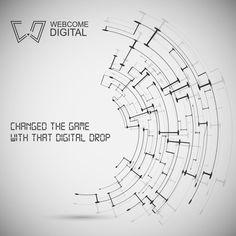 Changed The #Game With That #Digital Drop #digitalmarketing #onlinedigitalmarketing