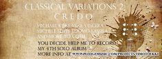 Timo Tolkki's solo album project: http://www.pledgemusic.com/artists/timotolkki