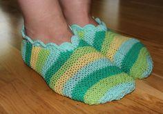 Socks silmukoitajasuklaakakkua.blogspot.fi