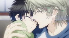 Superlovers *0*
