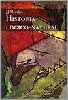 Historia lógico natural por J.J. Merelo [Ucronía]
