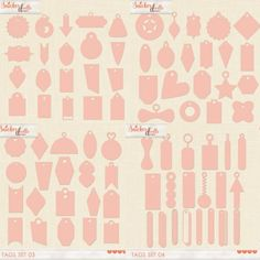 New Release: Tag Me Collection by Snickerdoodle Designs! Each Tag Set is on sale for 50% off ($2/pack), or you can pick up the entire collection for $6.40 (a 60% savings). SnickerdoodleDesigns; http://snickerdoodledesignsbykaren.com/shop/index.php?main_page=advanced_search_result&keyword=Tags&search_in_description=1&categories_id=9&inc_subcat=1&manufacturers_id=&pfrom=&pto=&dfrom=&dto=&x=10&y=14. 08/14/2016