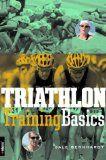 Triathlon Training Books