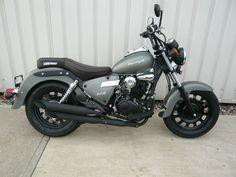 Street Legal Dirt Bike, Compro Moto, Scrambler, Motorbikes, Harley Davidson, Automobile, Motorcycle, Cars, Bobbers