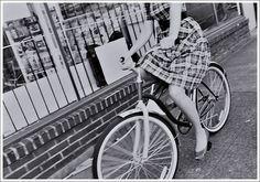 Google Image Result for http://cyclestyle.com.au/wp-content/uploads/vintage-5.jpg