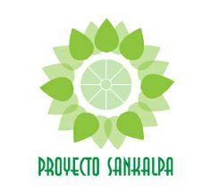 Logo Proyecto Sankalpa