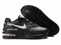 purchase cheap 8c792 524c5 Nike Air Max LTD 2 Homme,nike air tailwind - http   www