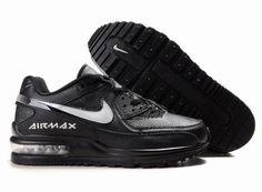 purchase cheap 60d6c e2ed1 Nike Air Max LTD 2 Homme,nike air tailwind - http   www