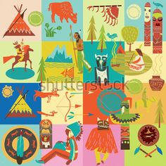 background-with-american-indians.jpg (450×450)