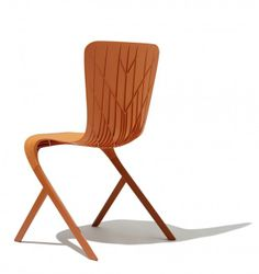 Shop Modern Dining Side Chairs & Arm Chairs at YLiving. Find the best dining chair to compliment your dining room table. Living Furniture, Unique Furniture, Wood Furniture, Furniture Design, Office Furniture, Knoll Chairs, Dining Chairs, Sofa Chair, Armchair