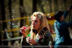 Dúdolda - buborékok a szélben Couple Photos, Couples, Couple Shots, Couple Photography, Couple, Couple Pictures