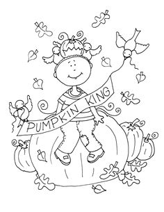 Free Dearie Dolls Digi Stamps: August 2014