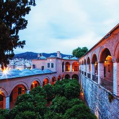 Kavala | Greece