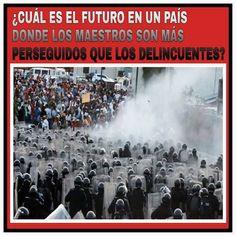 """Yo Si Soy Ayotzinapa on Twitter: """"https://t.co/8Jg3aL9Owe"""""""