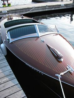 Wooden Boat Plans Plywood-Boat Building Plans Stitch And Glue Wooden Boat Building, Wooden Boat Plans, Boat Building Plans, Yacht Design, Boat Design, Classic Wooden Boats, Classic Boat, Classic Yachts, Build Your Own Boat