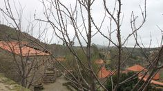 O meu rural: Aldeias Históricas de Portugal