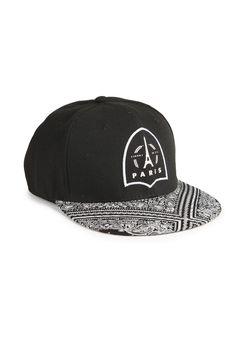 ART SNAPBACK Testing pinterest Cogs, Snapback, Baseball Hats, Cotton, Stuff To Buy, Men, Fashion, Moda, Baseball Caps
