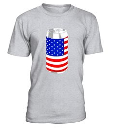 "# Beer or Soda Flag Shirt Funny USA 4th of July Gift Men Women .  Special Offer, not available in shops      Comes in a variety of styles and colours      Buy yours now before it is too late!      Secured payment via Visa / Mastercard / Amex / PayPal      How to place an order            Choose the model from the drop-down menu      Click on ""Buy it now""      Choose the size and the quantity      Add your delivery address and bank details      And that's it!      Tags: Cool beer can 4th of…"
