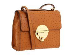 Michael kors bag!! I want