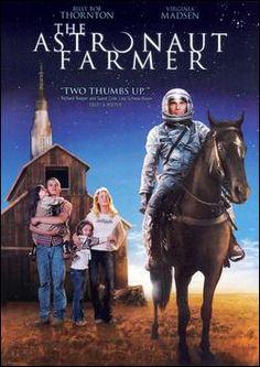 seen it, as it's good movie!